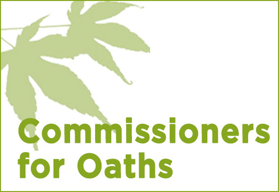 acer-solicitors-kenilworth-commissioners-for-oaths