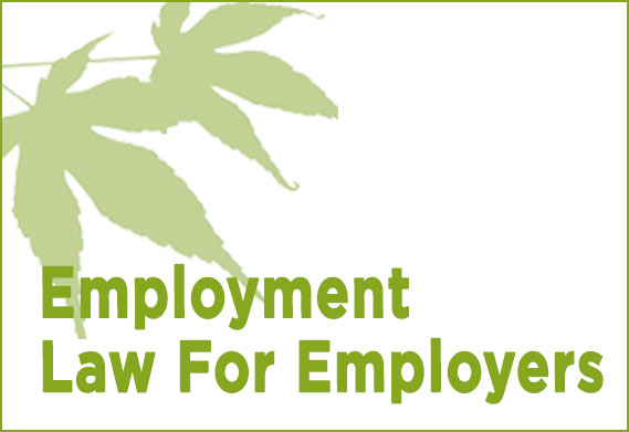 acer-solicitors-kenilworth-employment-law-for-employers