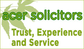 acer-solicitors-mini-logo