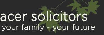 Acer Solicitors Kenilworth Warwickshire