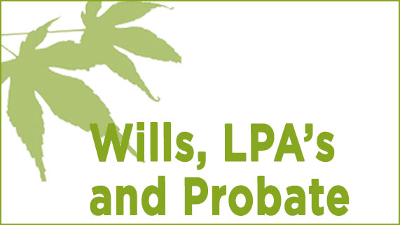 wills-lpas-and-probate-warwickshire
