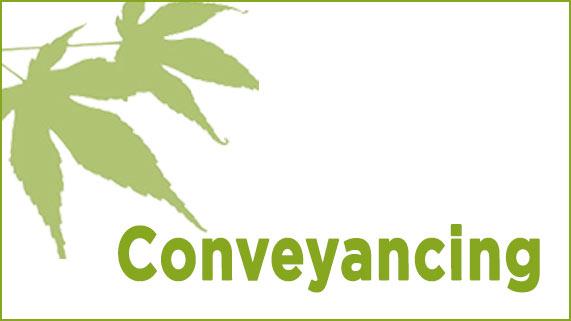 acer-solicitors-kenilworth-conveyancing
