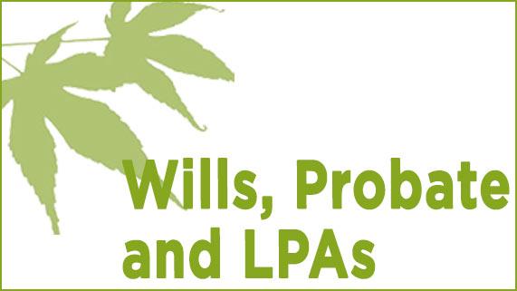 wills-lpas-and-probate-warwickshire